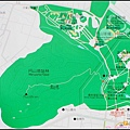 24_圓山公園地圖_25.jpg