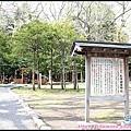 25_北海道神宮_118.jpg