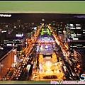 34_札幌電視塔_28.jpg