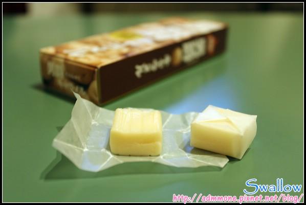 38_牛奶糖1_04_02男爵牛奶糖.jpg