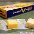 38_牛奶糖1_05_02玉米牛奶糖.jpg