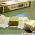 38_牛奶糖1_06_02抹茶牛奶糖.jpg