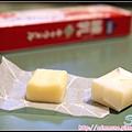 38_牛奶糖1_08_02練乳牛奶糖.jpg