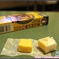 38_牛奶糖1_10_02熊出沒注意烤玉米牛奶糖.jpg