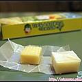 38_牛奶糖1_13_02Hello Kitty玉米牛奶糖.jpg