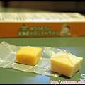 38_牛奶糖1_14_02Hello Kitty哈密瓜牛奶糖.jpg