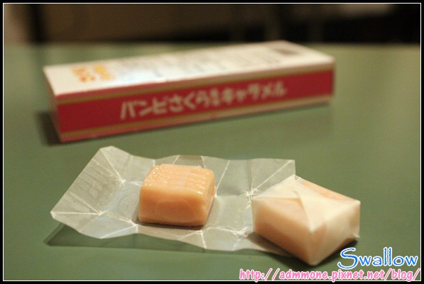 38_牛奶糖1_16_02小鹿斑比櫻花牛奶糖.jpg