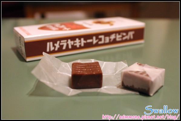 38_牛奶糖1_18_02小鹿斑比巧克力牛奶糖.jpg