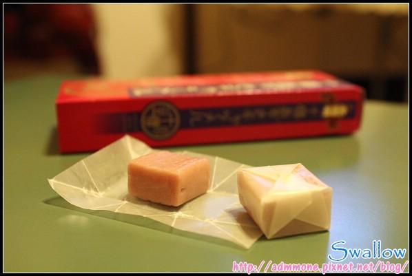38_牛奶糖1_19_02十勝小豆牛奶糖.jpg