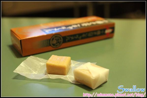 38_牛奶糖1_20_02十勝大豆牛奶糖.jpg