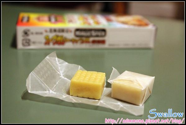 38_牛奶糖2_03_02湯咖哩牛奶糖.jpg