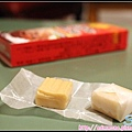 38_牛奶糖2_04_02成吉思汗烤肉牛奶糖.jpg