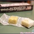 38_牛奶糖2_06_02函館昆布牛奶糖.jpg