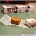 38_牛奶糖2_09_02函館美鈴珈琲牛奶糖.jpg