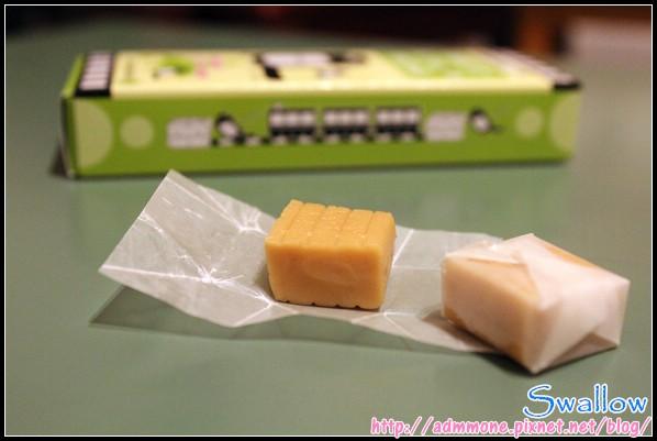 38_牛奶糖2_13_02Kitaca牛奶糖.jpg