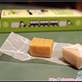 38_牛奶糖2_13_02龍貓牛奶糖.jpg