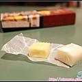 38_牛奶糖2_16_02十勝燒土豆牛奶糖.jpg