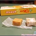 38_牛奶糖2_17_02奶油牛奶糖.jpg