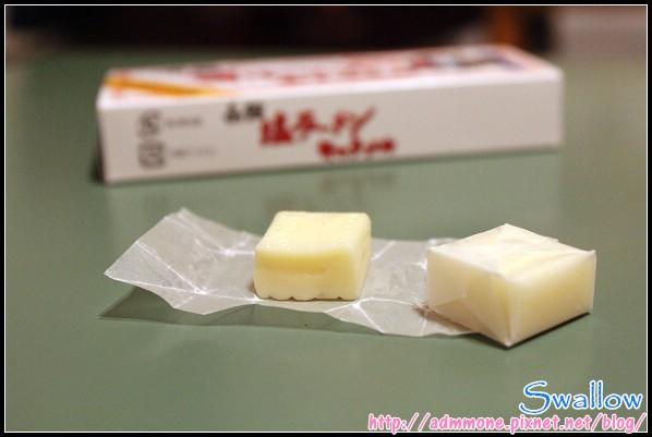 38_牛奶糖2_19_02函館鹽奶油牛奶糖.jpg