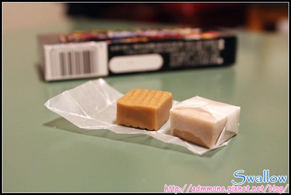 38_牛奶糖3_04_02夜的誘惑2牛奶糖.jpg