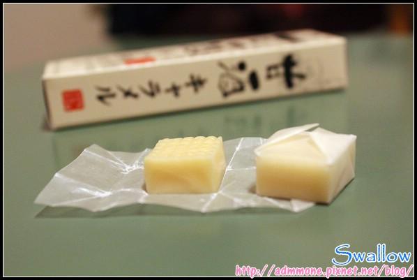 38_牛奶糖3_05_02甘酒牛奶糖.jpg