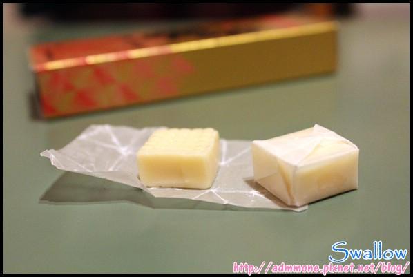 38_牛奶糖3_06_02北譽牛奶糖.jpg