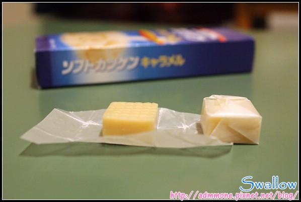 38_牛奶糖3_07_02乳酸牛奶糖.jpg