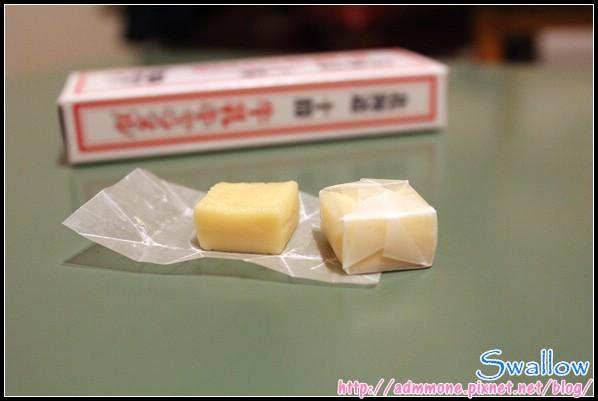 38_牛奶糖3_16_02十勝牛乳牛奶糖.jpg