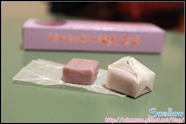 38_牛奶糖3_17_02薰衣草牛奶糖.jpg