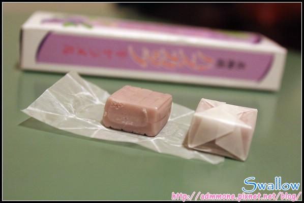 38_牛奶糖3_18_02葡萄牛奶糖.jpg