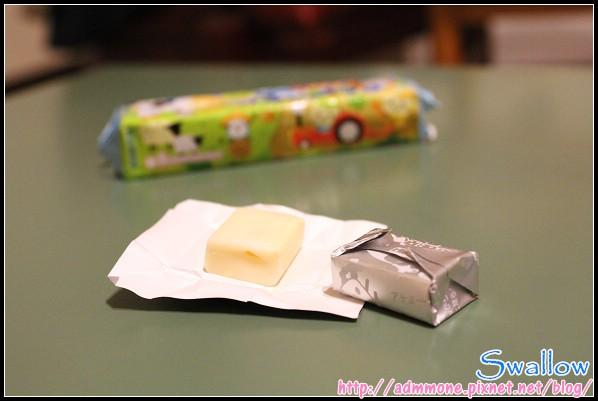 38_牛奶糖3_19_02HUA味覺牛奶糖.jpg