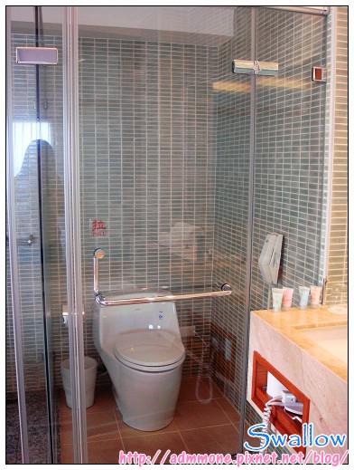 17_獨棟villa 廁所.jpg