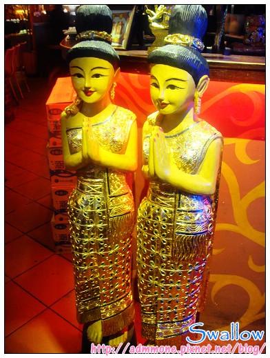 02_墾丁曼波泰式餐廳 佛像.jpg