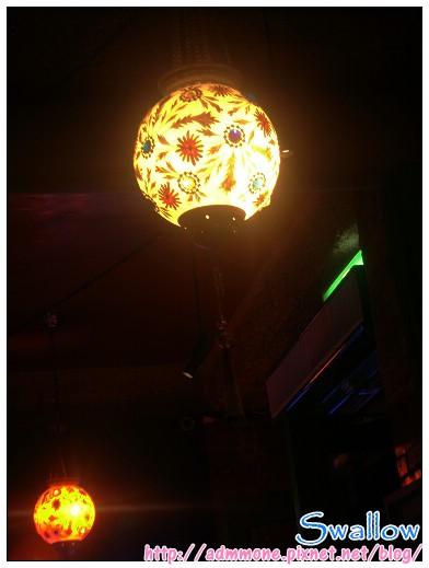 07_墾丁曼波泰式餐廳 燈飾.jpg