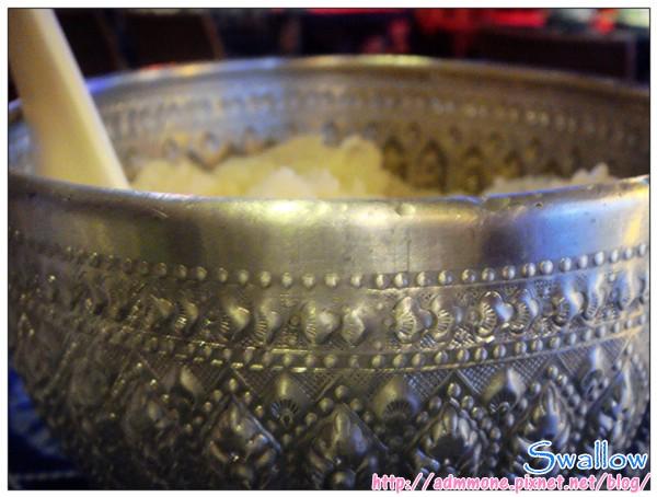 10_墾丁曼波泰式餐廳 吃到飽的白飯.jpg