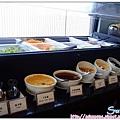 05_福容早餐 沙拉.jpg