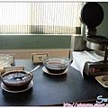 07_福容早餐 自助鬆餅.jpg