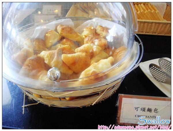 11_福容早餐 可頌麵包.jpg
