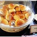 12_福容早餐 奶油餐包.jpg