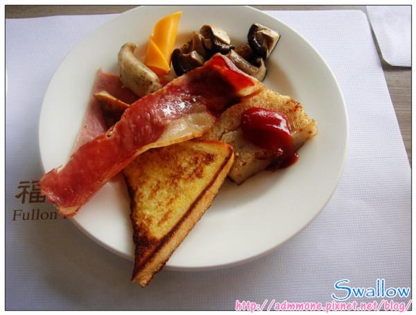 15_福容早餐 早餐.jpg