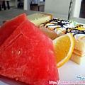 07_福容下午茶水果.jpg