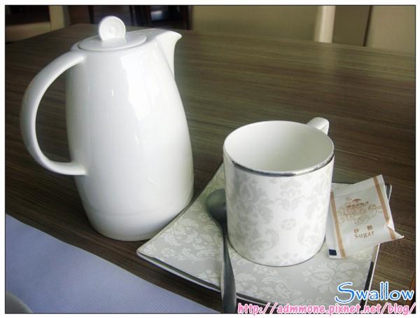 10_福容下午茶 咖啡.jpg