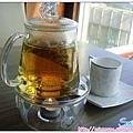 09_福容下午茶 花茶.jpg