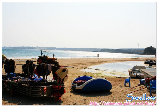 13_南灣沙灘.jpg