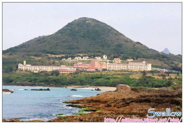 04_船帆石 福容飯店.jpg