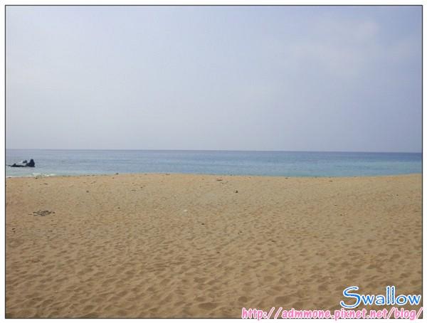 06_船帆石沙灘.jpg