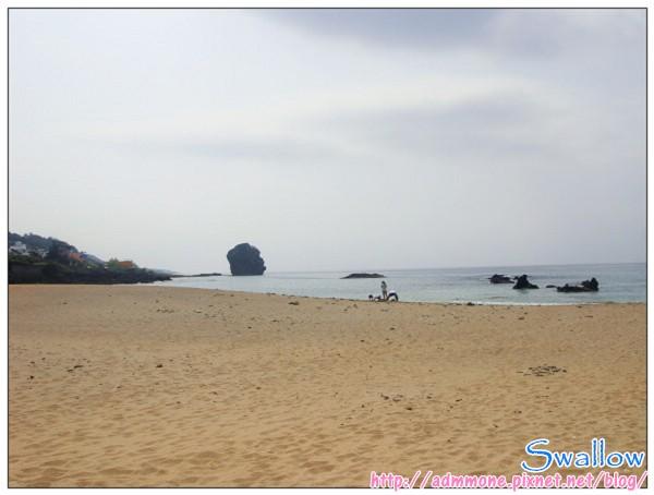 07_船帆石沙灘.jpg
