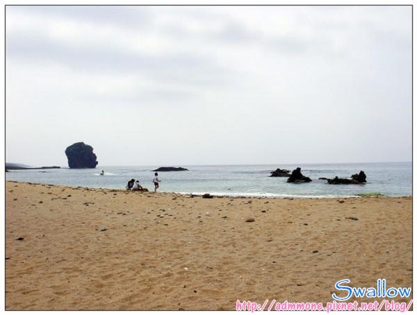 09_船帆石沙灘.jpg