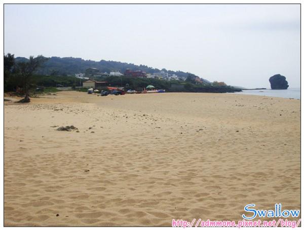 08_船帆石沙灘.jpg