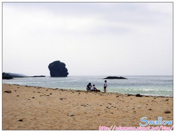 10_船帆石沙灘.jpg